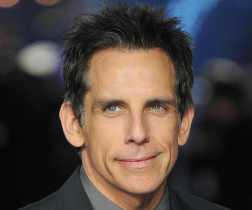 Ben Stiller to adapt 'Super Sad True Love Story' as series