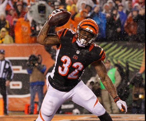 Cincinnati Bengals hope to get busy with free agents