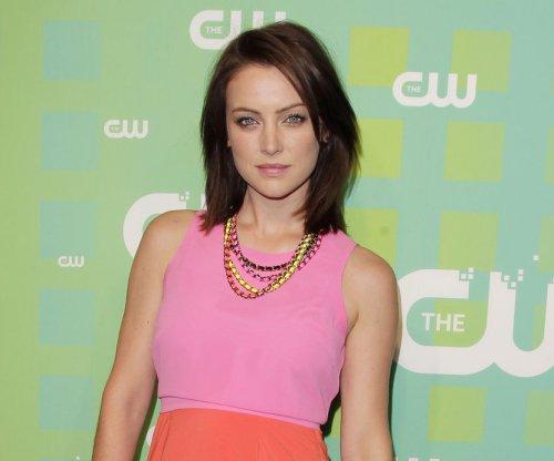 Jessica Stroup, Tom Pelphrey join Marvel's 'Iron Fist'