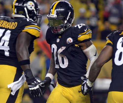 Pittsburgh Steelers travel to Buffalo Bills for rust-belt rivalry