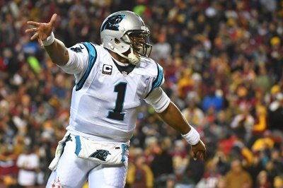 Carolina Panthers vs Tampa Bay Buccaneers: prediction, preview, pick to win