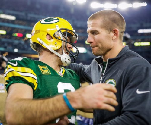 "Green Bay Packers ""not sure"" if Jordy Nelson can face Atlanta Falcons"