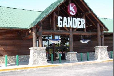 Outdoor retailer Gander Mountain files bankruptcy, closing 32 stores