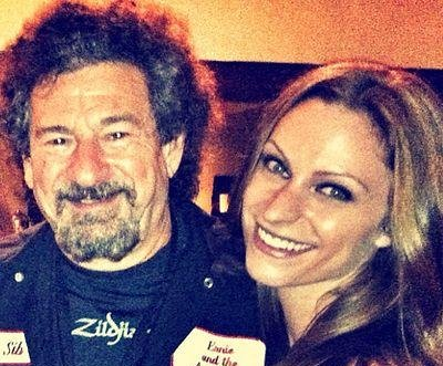 Former Boston drummer Sib Hashian dies on cruise ship
