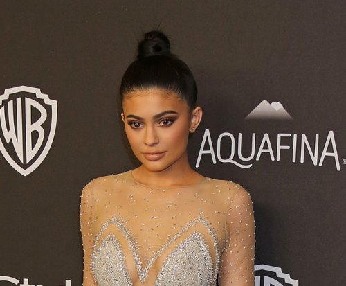 Kylie Jenner lands 'Keeping Up with the Kardashians' spinoff