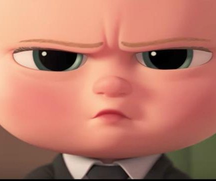 'Boss Baby 2' announced for Spring 2021, Alec Baldwin to return
