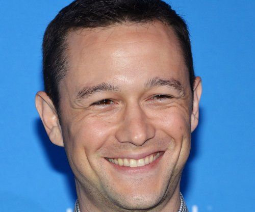Channing Tatum, Joseph Gordon-Levitt dub voices for Romanian action-comedy