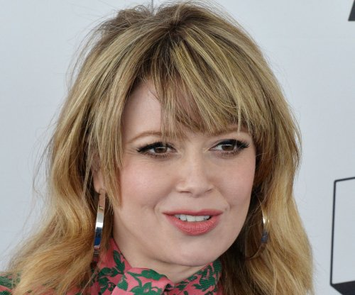 Natasha Lyonne teams up with Amy Poehler on Netflix series