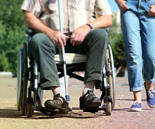 Parkinson's disease risk may increase with excess calcium in brain cells