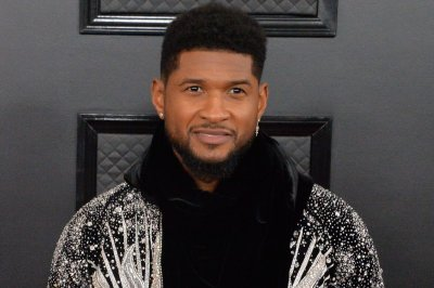 Usher, Shania Twain join 'GMA' Summer Concert Series lineup