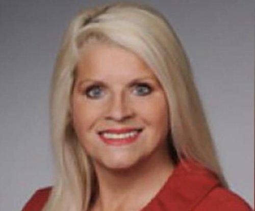 Ex-aide pleads guilty to murder of Arkansas state senator