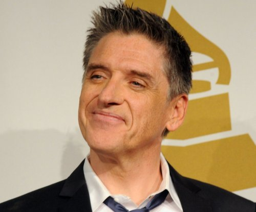 Craig Ferguson says goodbye to the 'Late Late Show' with the help of dozens of celebrities