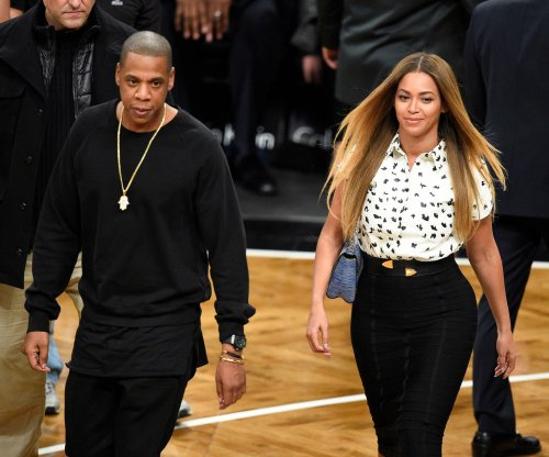 Beyonce and Jay Z to relocate to Los Angeles