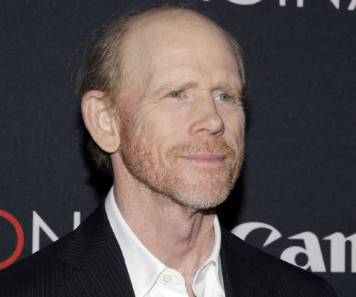 Ron Howard, Tyler Perry among the Directors Guild of America's 2015 honorees