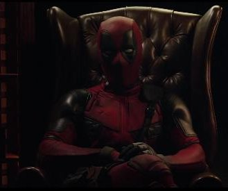 Ryan Reynolds stars in teaser for 'Deadpool' trailer