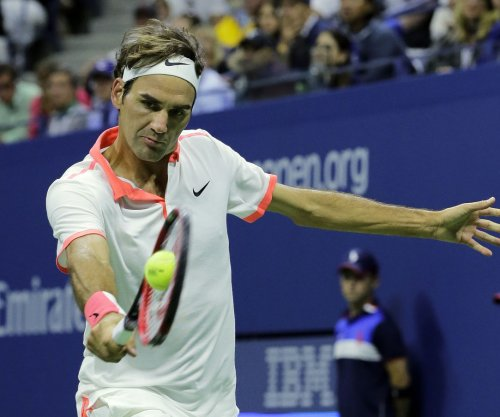Roger Feder beats Rafael Nadal for Basel title