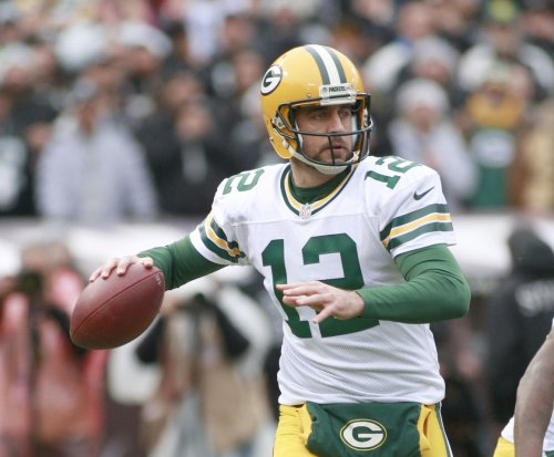 Green Bay Packers have come up big before on final Sunday