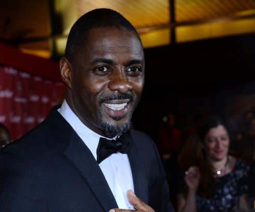 Idris Elba, David Oyelowo, James Nesbitt make Queen's New Year Honors list