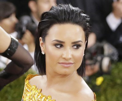 Demi Lovato: Wilmer Valderrama more 'passionate' than white boyfriends