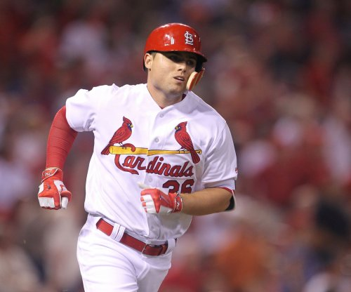 St. Louis Cardinals grab much-needed win vs. Chicago Cubs