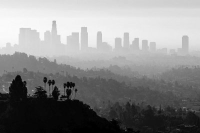 Air Pollution May Raise Risk of Type 2 Diabetes