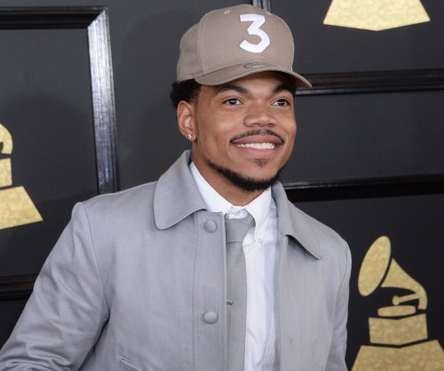 Chicago students thank Chance the Rapper in open letter for $1M donation