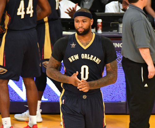 New Orleans Pelicans use late spurt to bury Minnesota Timberwolves