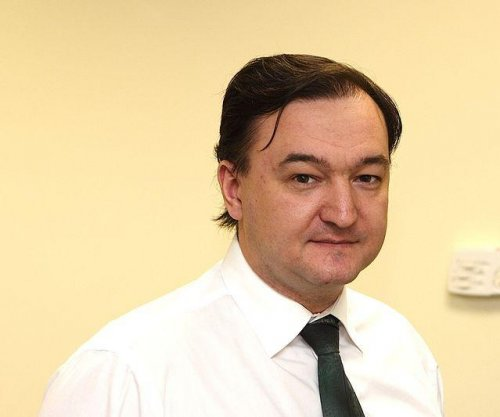 Lawyer in Russian whistleblowing case badly injured in 4-story fall