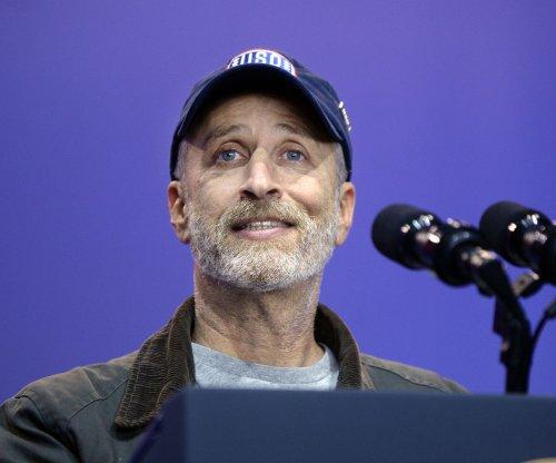 Jon Stewart, HBO drop planned animated news project