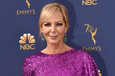 TV stars walk off set in protest of Kavanaugh: #BelieveSurvivors
