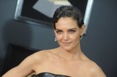 Famous birthdays for Dec. 18: Katie Holmes, Josh Dallas