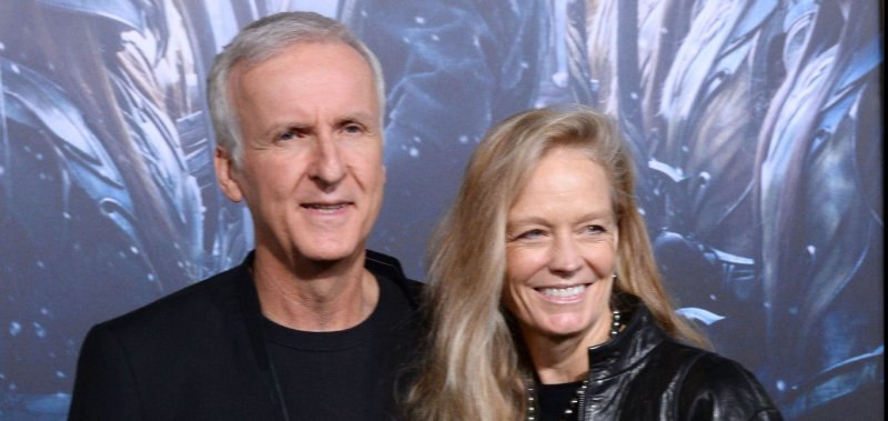 James Cameron Returns To New Zealand To Resume Avatar Sequels