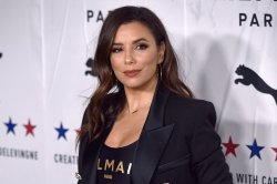 Eva Longoria to direct, produce Mexican American family comedy for ABC