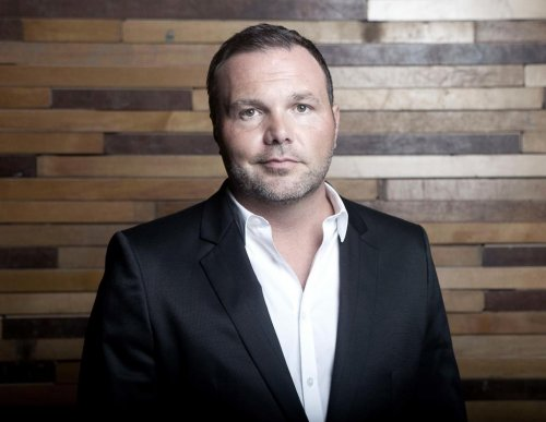 Mark Driscoll resigns as Seattle megachurch pastor