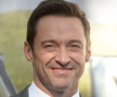 Hugh Jackman, Rooney Mara and Joe Wright re-invent Peter 'Pan' tale for a new generation