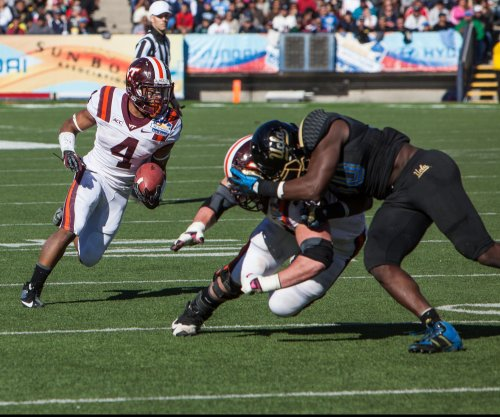 Myles Jack headlines deep talent pool left in NFL Draft