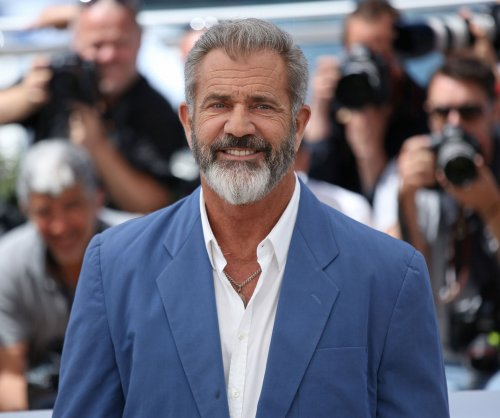 Mel Gibson confirms development of 'Passion of the Christ' follow-up, 'The Resurrection'