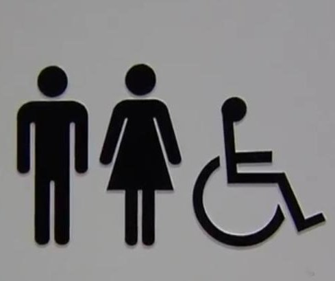 N.C. to repeal controversial transgender bathroom law