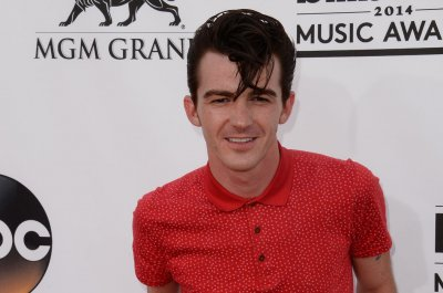 Drake Bell mourns ex-girlfriend Stevie Ryan: 'My heart is crushed'