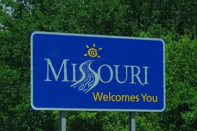 Age limits on dating in missouri