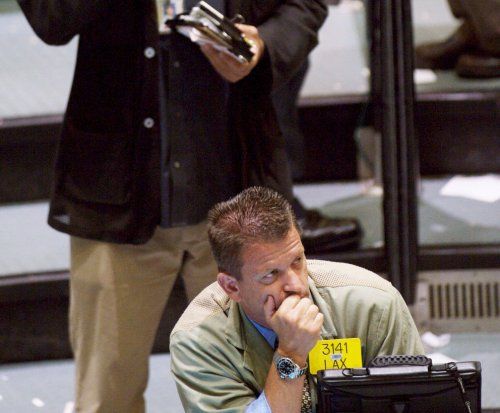 Oil prices move up on good data, but ceiling may be approaching