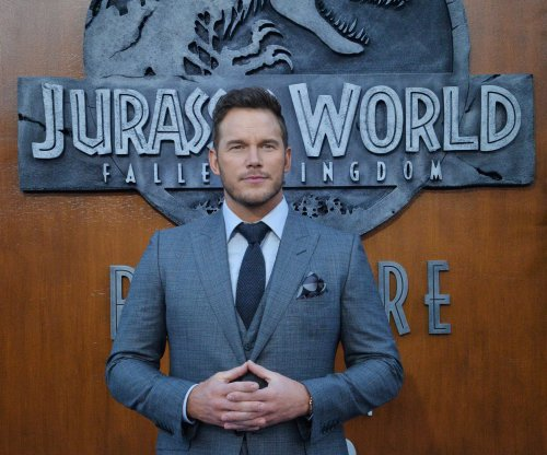 'Jurassic World' stomps North American box office, earns $150M