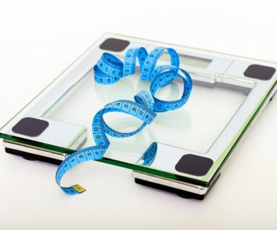 Study: Weight loss may reduce type 2 diabetes risk by 37 percent