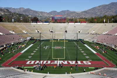 Pac-12 to play 7-game football schedule starting in November