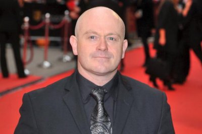 ITV orders 'Britain's Tiger Kings' documentary series with Ross Kemp