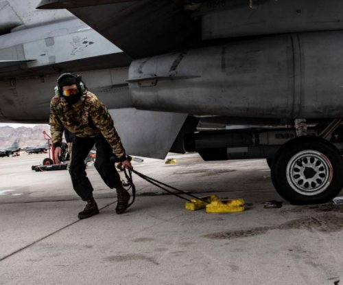 U.S. Air Force rolls out maintenance and operations reorganization