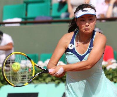 Li, Peng square off in Shenzhen semifinals