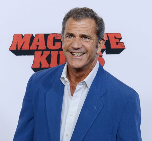 Mel Gibson sympathizes with Shia LaBeouf's 'suffering'