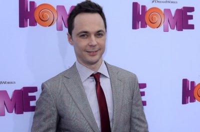 Lisa Kudrow is Jim Parsons' dream guest star for 'Big Bang Theory'