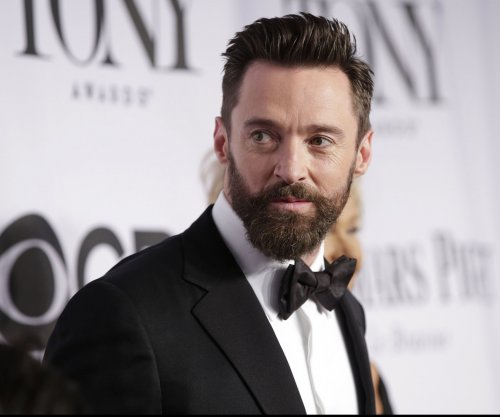 Hugh Jackman expresses interest in 'James Bond' role